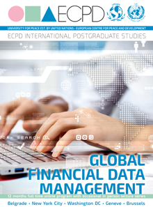 Global_Financial_Data_Management-1.jpg