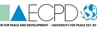 ECPD UPEACE PRESS RELEASE